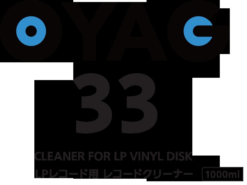 OYAG-CI-project-3
