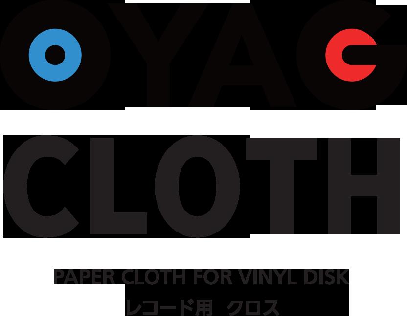 OYAG-CI-project-7